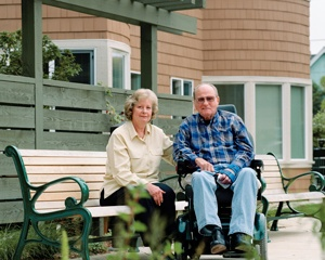 vista_point_senior_apts300