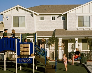 Seacliff_highlands_apts300